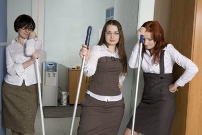 5 Hidden Costs of In-House Cleaning Services_Image One Janitorial