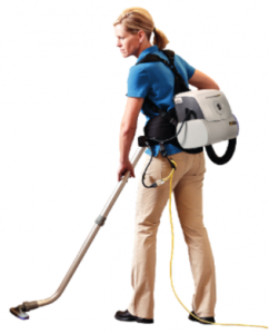 5 Qualities of a Great Janitorial Service Company